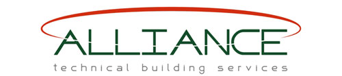 Alliance Technical Building Services