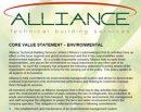 environmental-small
