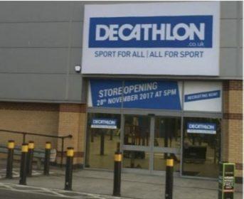 decathlon2